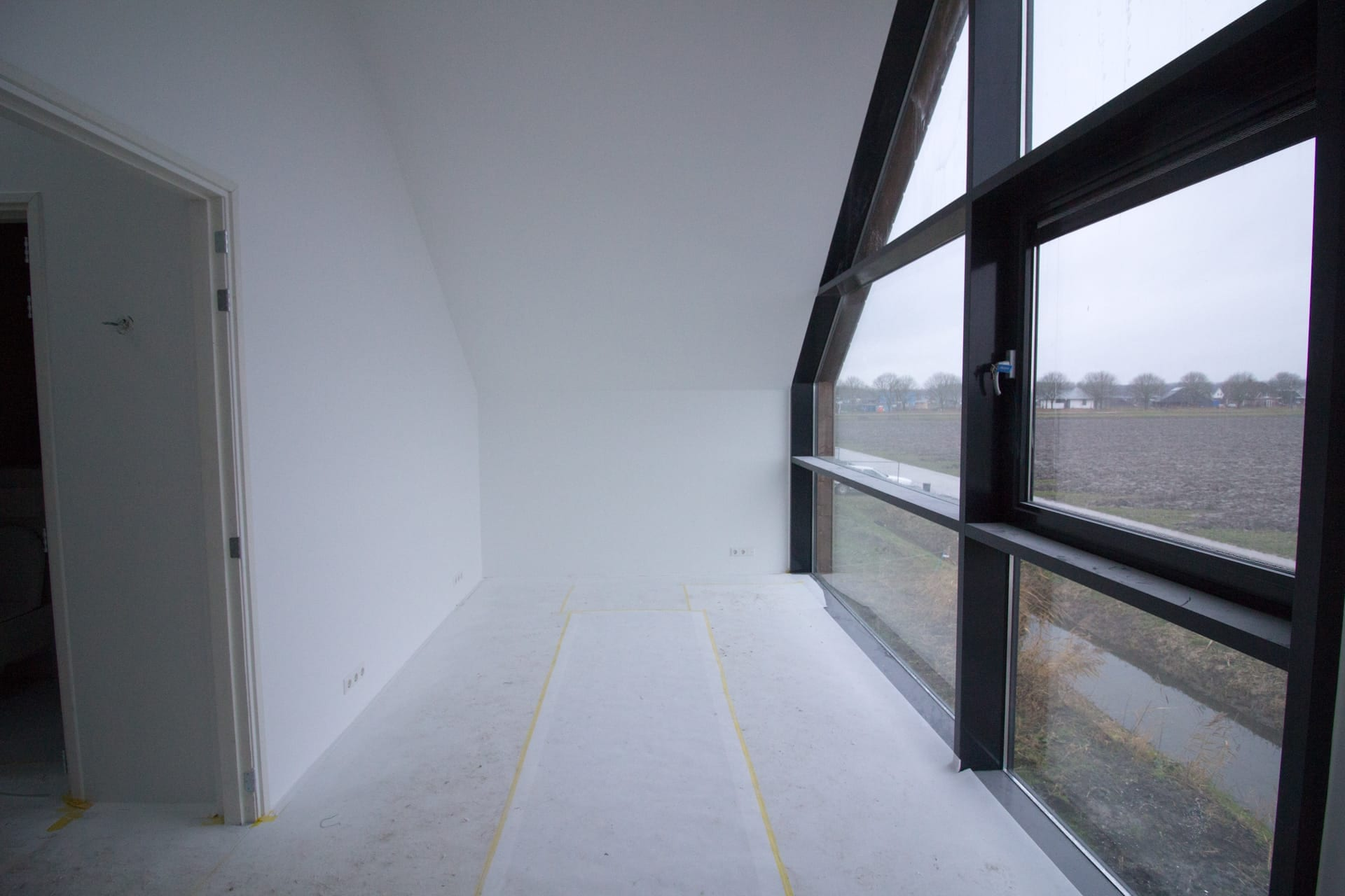 latex-spuiten-300m2-in-almere-oosterwold-6